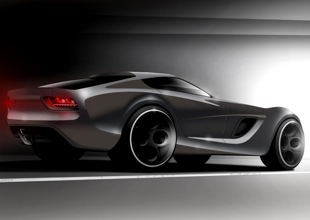 Muscle_car_concept_by_Morfiuss.jpg