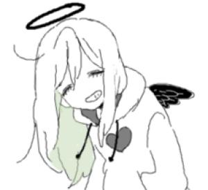 TheCuriousInquisitor's Profile Picture