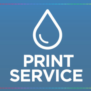 Printing-Services's Profile Picture
