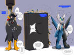 Rubber Latius Toy Molding TF