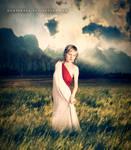 Greek Goddesses: Demeter