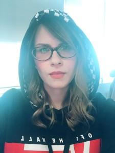 Lanfirka's Profile Picture