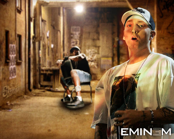 desktop wallpaper eminem. 2010 eminem wallpaper 2009