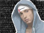 Eminem Vector