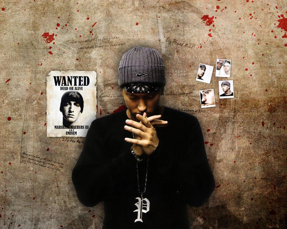 Best Wallpaper Logo Eminem - eminem_desktop_wallpaper_by_slayerpatje  Best Photo Reference_946293.jpg