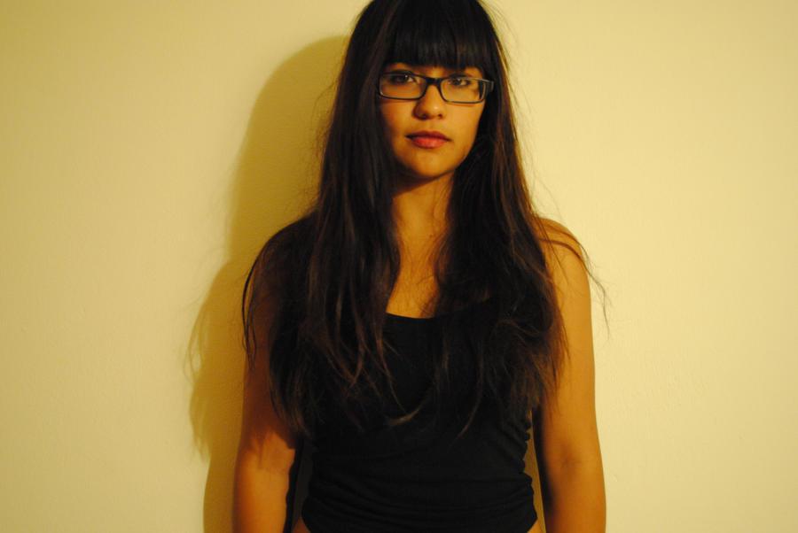 k-a-t-t's Profile Picture