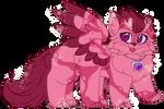 [Custom] Prettiest Pony~