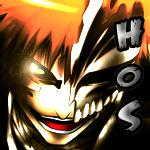 Bleach Avatar by HeroOfSinnoh