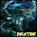 Mestre Nando Avatar by HeroOfSinnoh