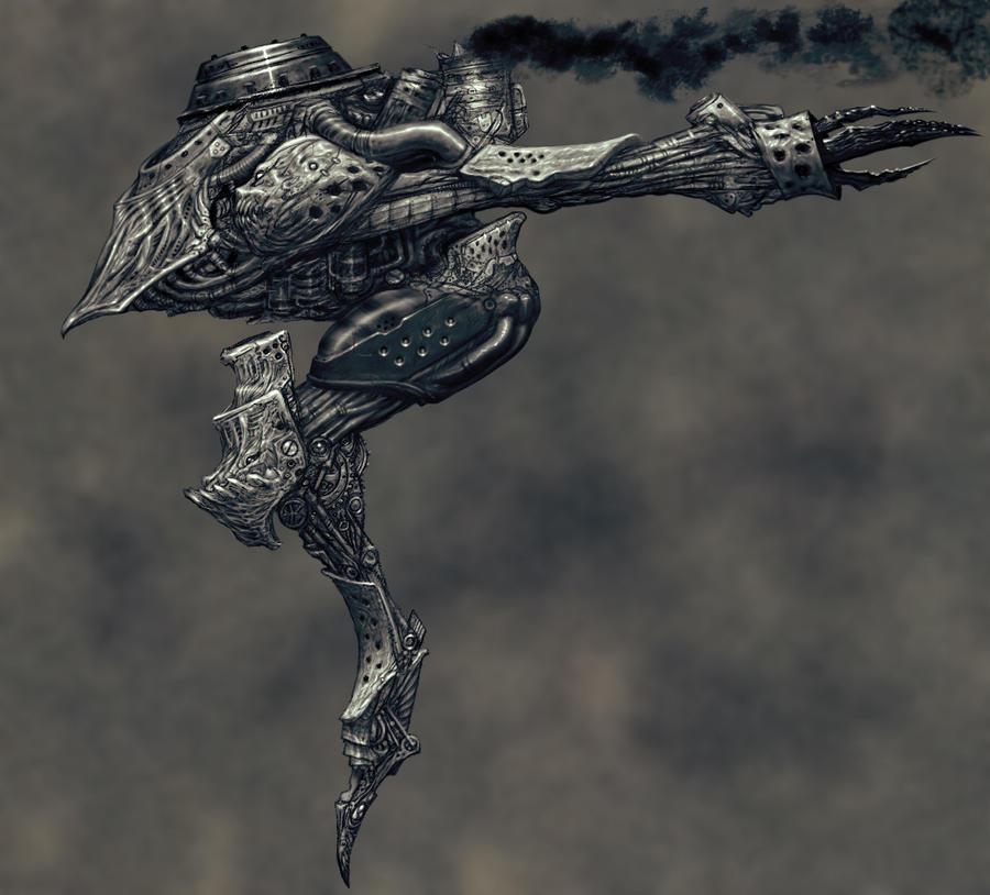 http://fc02.deviantart.net/fs40/i/2009/047/f/f/Project_Troya_Steampunk_by_Pitifloyter.jpg