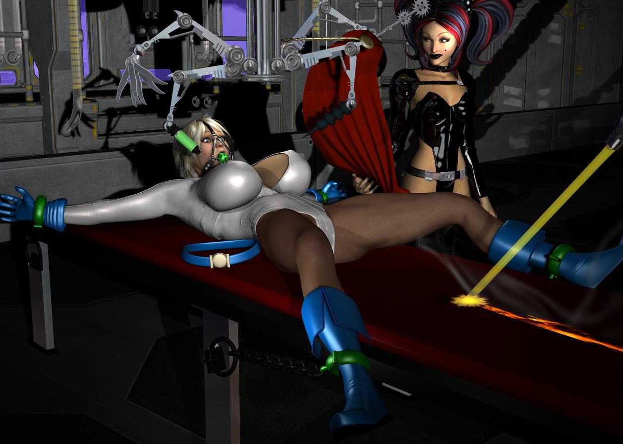 Women p stars nud