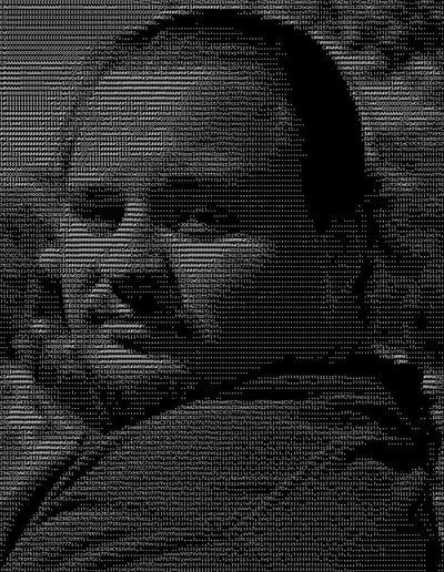 marioatlp's Profile Picture