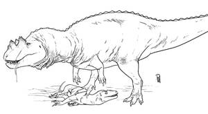 Dinocember #22