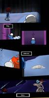 Games by Maxlad