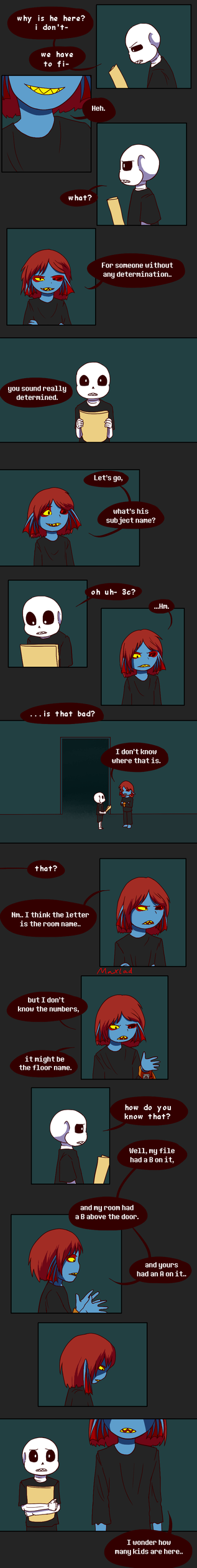 His past page 4 by Maxlad