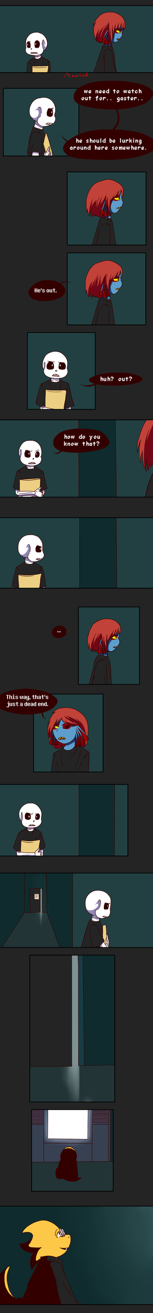His past page 5 by Maxlad