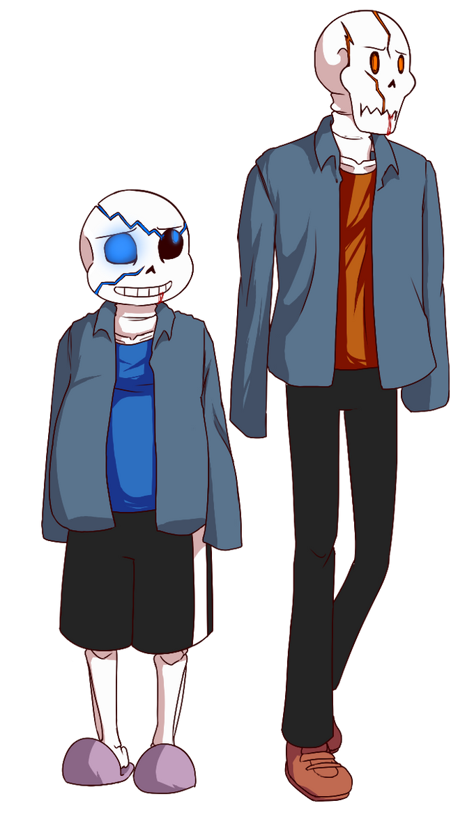 [Request] Morbidtale by Maxlad