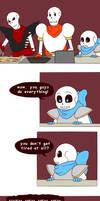 Cute stuff page 1