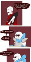 Cute stuff page 3