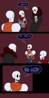 Riverbabies page 54