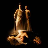 Sirens by DenisSavoie