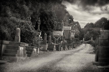 eternity and silence by chrisens62