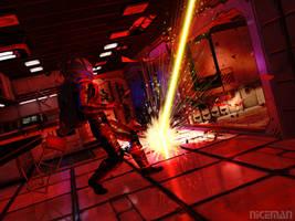 Traveller RPG: Hull Hit! by NICELabs