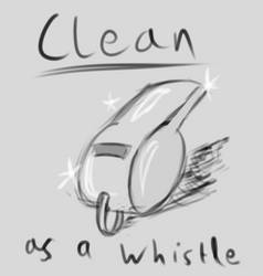 Anyma's May Madness Challenge Day 8: Clean