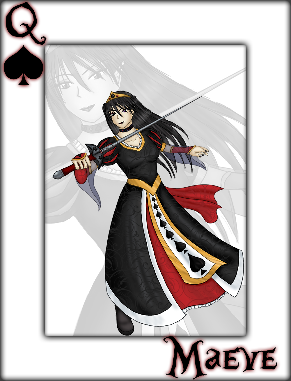 look__it_s_the_queen_of_spades__by_teira
