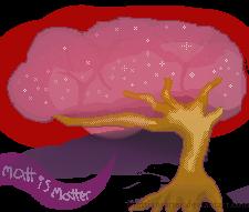 Animu Tree by MattIsMatter