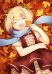 Autumn Cherilyn