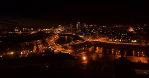Vilnius I