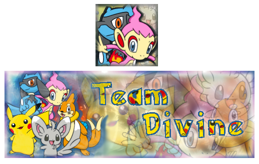 [Image: team_divine_pokemon_sig_and_avatar_combo...5lnqet.png]