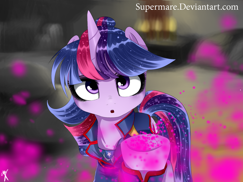 yuma__twilight_sparkle__by_supermare-d8w