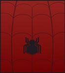 MCU's Amazing Spider-Man