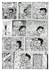 Cuento de amor y muerte 2 by ANDREU-T
