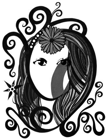 ChelseaDrouin's Profile Picture