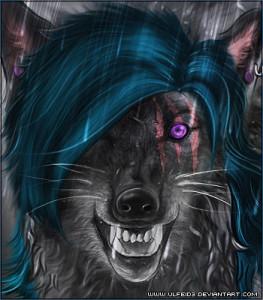 SkarthSiren's Profile Picture