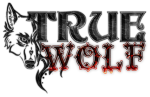 LordTruewulf's Profile Picture