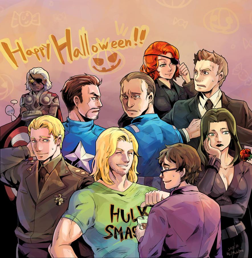 Cool Wallpaper Marvel Halloween - ce22beb19034f3d5ccc33aa3fe5521e5-d5jbew0  Collection_578365.jpg