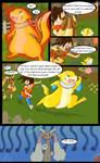 The Toxicroak Prince page 2