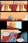 The Toxicroak Prince page 9