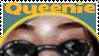 Queenie Stamp 2 by Xadrea