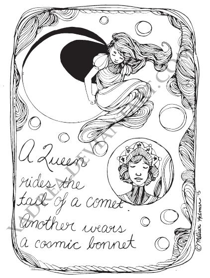 The Wildest Dreams pg. 8 by Xadrea