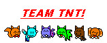 team TNT sprite by shadowandtikalfan