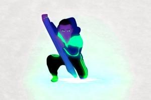 Prydley-Studios's Profile Picture
