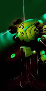 roboohmkiller