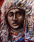 The Chief 2