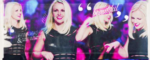 +Britney Spears