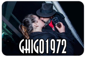 ghigo1972's Profile Picture